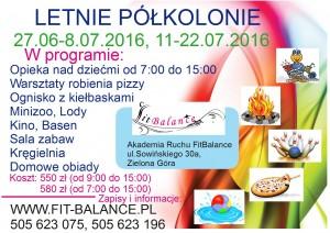 16.11.2015 plakat (1)